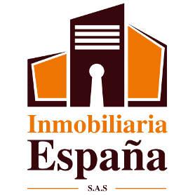 Directorio inmobiliario en España